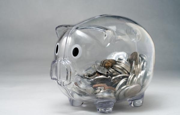 Электронный сервис «Прозрачный бизнес»