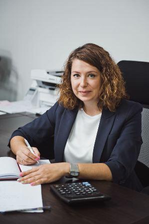 Татьяна бухгалтер КУБ